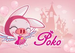 poko01
