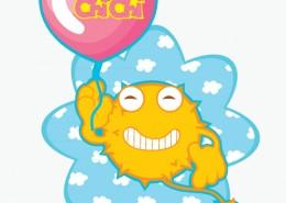 chichi2